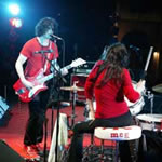 white stripes en chile: es oficial