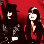 nuevo single de white stripes