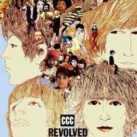 ccc - revolved (2005)